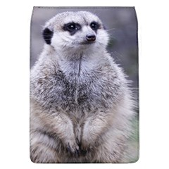 Adorable Meerkat 03 Flap Covers (l)  by ImpressiveMoments
