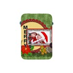 xmas - Apple iPad Mini Protective Soft Case