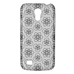 Bridal Lace 2 Galaxy S4 Mini by MoreColorsinLife