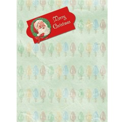 Familychristmascard By Patricia W   Greeting Card 4 5  X 6    T2e2c38agx51   Www Artscow Com Front Inside