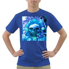 Skull Worship Dark T-Shirt