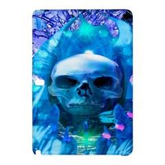 Skull Worship Samsung Galaxy Tab Pro 10.1 Hardshell Case