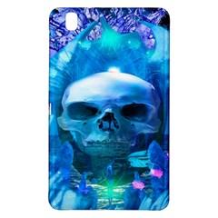 Skull Worship Samsung Galaxy Tab Pro 8.4 Hardshell Case