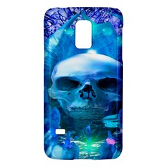 Skull Worship Galaxy S5 Mini