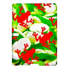 Box of Frogs  Samsung Galaxy Tab S (10.5 ) Hardshell Case  by essentialimage