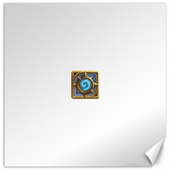 Hearthstone Update New Features Appicon 110715 Canvas 20  X 20