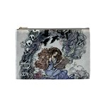 Mythical - Cosmetic Bag (Medium)