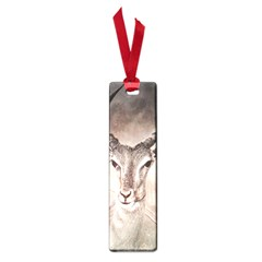 Antelope Horns Small Book Marks by TwoFriendsGallery