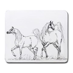 Logosquare Large Mousepads by TwoFriendsGallery