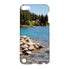Nevada Lake Tahoe  Apple Ipod Touch 5 Hardshell Case
