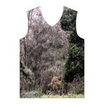 Centenial Park Sydney 2 - Men s Basketball Tank Top