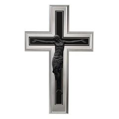 Christian Cross Magic Photo Cube by igorsin