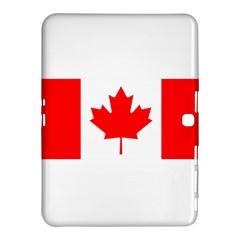Style 1 Samsung Galaxy Tab 4 (10 1 ) Hardshell Case