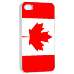 Style 1   Copy Apple Iphone 4/4s Seamless Case (white) by TheGreatNorth