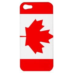Style 1   Copy Apple Iphone 5 Hardshell Case