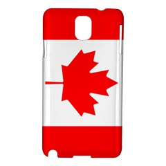 Style 1   Copy Samsung Galaxy Note 3 N9005 Hardshell Case by TheGreatNorth