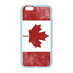 Style 3   Copy Apple Seamless iPhone 6/6S Case (Color) by TheGreatNorth