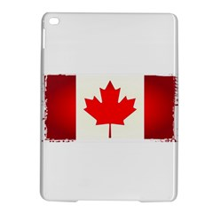 Style 7 Ipad Air 2 Hardshell Cases by TheGreatNorth
