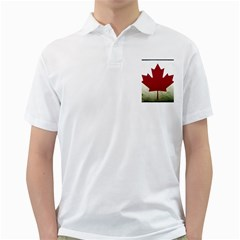 Style 9 Golf Shirts by TheGreatNorth