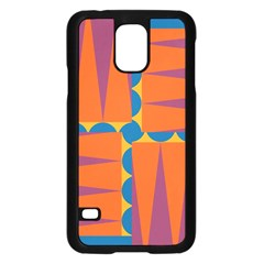 Anglessamsung Galaxy S5 Case by LalyLauraFLM