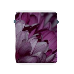 Purple! Apple Ipad 2/3/4 Protective Soft Cases by timelessartoncanvas