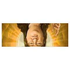 Gaben By Mikey Hinsberger   Body Pillow Case Dakimakura (two Sides)   Gl77xd1968g4   Www Artscow Com Front