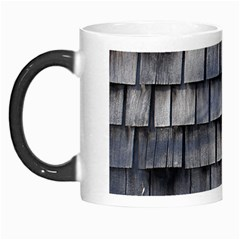 Weathered Shingle Morph Mugs