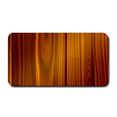 SHINY STRIATED PANEL Medium Bar Mats by trendistuff