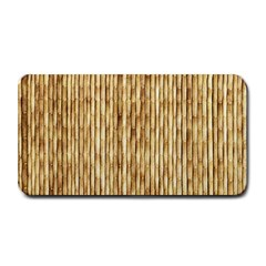 Light Beige Bamboo Medium Bar Mats by trendistuff