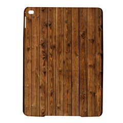 Knotty Wood Ipad Air 2 Hardshell Cases by trendistuff