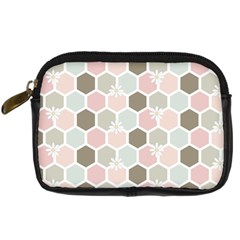 Spring Bee Digital Camera Cases by Kathrinlegg