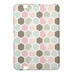 Spring Bee Kindle Fire Hd 8 9  by Kathrinlegg