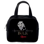 Aquaward Beauty BOLK - Queens - Classic Handbag (One Side)