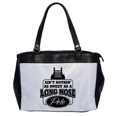 Pete Office Handbags by teambridelasvegas