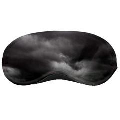 STORM CLOUDS 1 Sleeping Masks by trendistuff