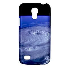 Hurricane Elena Galaxy S4 Mini by trendistuff