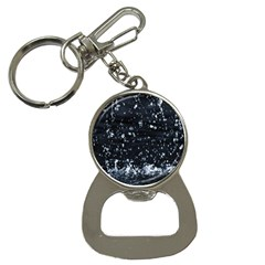 Autumn Rain Bottle Opener Key Chains by trendistuff