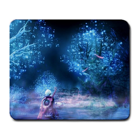 By Mahfuza Akhter   Large Mousepad   Bth4xir1pq5i   Www Artscow Com Front