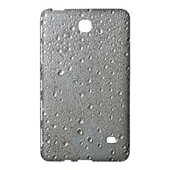 Water Drops 3 Samsung Galaxy Tab 4 (7 ) Hardshell Case  by trendistuff