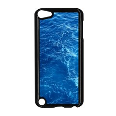 Pacific Ocean Apple Ipod Touch 5 Case (black) by trendistuff