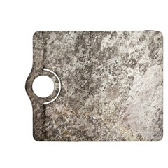 Weathered Grey Stone Kindle Fire Hdx 8 9  Flip 360 Case by trendistuff