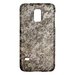 Weathered Grey Stone Galaxy S5 Mini by trendistuff