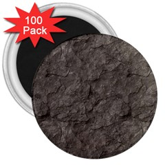 STONE 3  Magnets (100 pack) by trendistuff