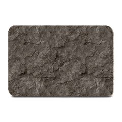 Stone Plate Mats by trendistuff