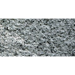 Rough Grey Stone You Are Invited 3d Greeting Card (8x4)