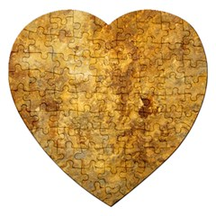 Rosia Montana Jigsaw Puzzle (heart) by trendistuff
