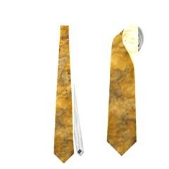 Rosia Montana Neckties (two Side)