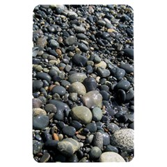 PEBBLES Kindle Fire (1st Gen) Hardshell Case by trendistuff