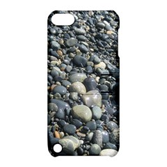 Pebbles Apple Ipod Touch 5 Hardshell Case With Stand by trendistuff