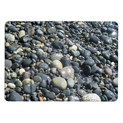 Pebbles Samsung Galaxy Tab 10 1  P7500 Flip Case by trendistuff